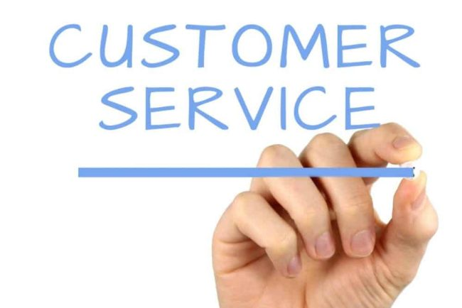 How To Use Social Media As A Customer Service Platform 2