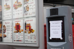 kfc-drive-though-order-point-closed