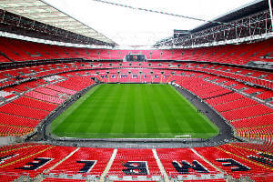 wembley-stadium-bromley-1