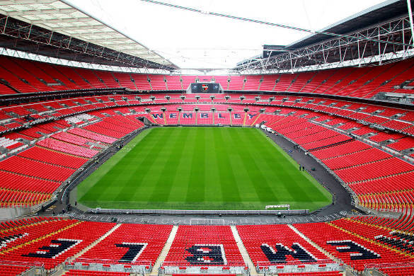 wembley-stadium-bromley