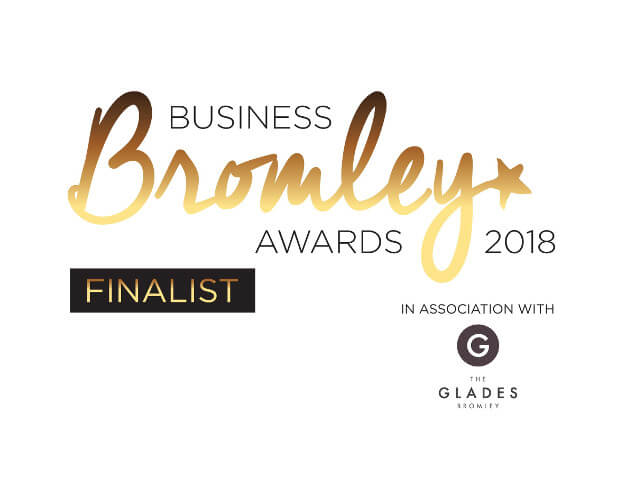 Bromely-Business-Awards-Finalist-1