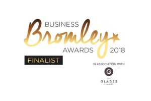 Bromely-Business-Awards-Finalist-2