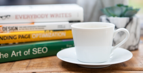 Local SEO - making your business a serious local competitor
