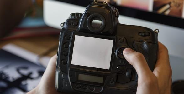professional-photography-camera